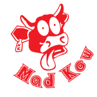 Mad Kow  preview