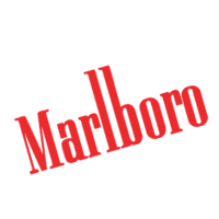 Marlboro  preview
