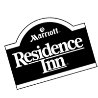 Marriott Residence Inn  preview
