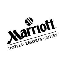 Marriott  preview