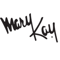 Mary Kay  vector