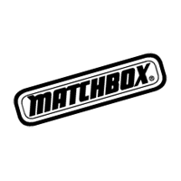 Matchbox  preview