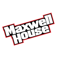 Maxwell House  preview
