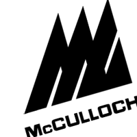 McCulloch  preview