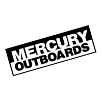 Mercury Outboards  preview