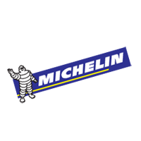 Michelin  preview