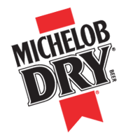 Michelob Dry beer  preview