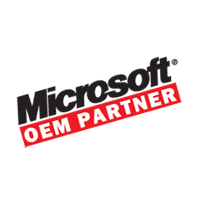 Microsoft OEM Partner  preview