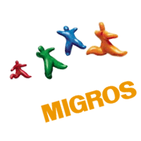Migros preview
