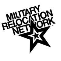 Military Network  preview