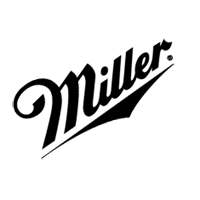 Miller  preview
