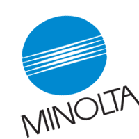 konica minolta download konica minolta vector logos