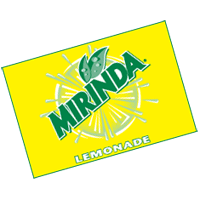 Mirinda Lemonade  preview