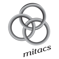 Mitacs preview