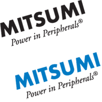 Mitsumi  preview