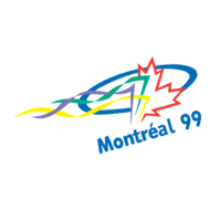 Montreal99  preview