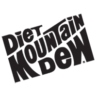 Mountain Diet  vector