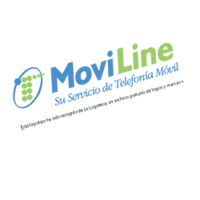 MoviLine otro vector