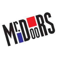 Mr Doors  preview