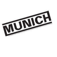Munich preview