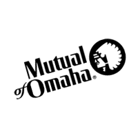 Mutual of Omaha  preview