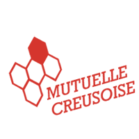 Mutuelle Creusoise  preview