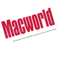 macworld revista preview