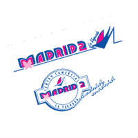 madrid 2 la vaguada preview