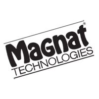 magnat technologies preview