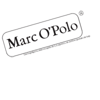 marc o polo vector