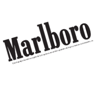 marlboro tabac preview
