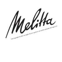 melitta 2 preview