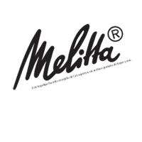 melitta cafetera preview