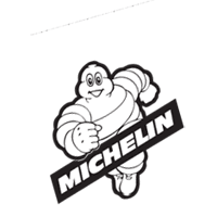 michelin neum vector