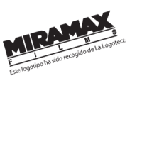 miramax films preview