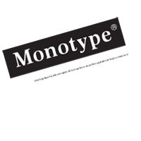 monotype aa gg preview