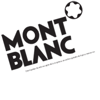 mont blanc estilogr preview