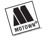 motown discos preview