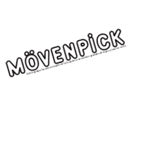 movenpick vector