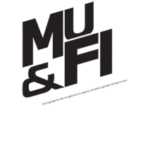 mu and fi preview