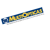 multiopticas vector