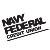 NAVY FEDERAL  download