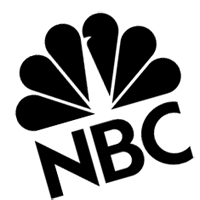 NBC , download NBC :: Vector Logos, Brand logo, Company logo