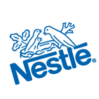 NESTLE BIRD  download