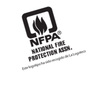 NFPA download
