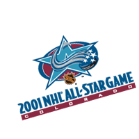NHL ALL STAR GAME 2001  download