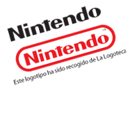NINTENDO consolas download