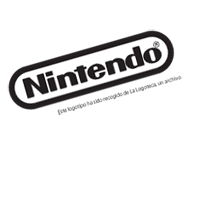 NINTENDO videojue preview