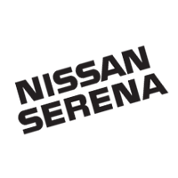 NISSAN serena 2 preview