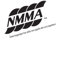 NMMA preview
